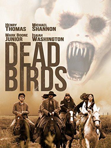 Dead Birds]()