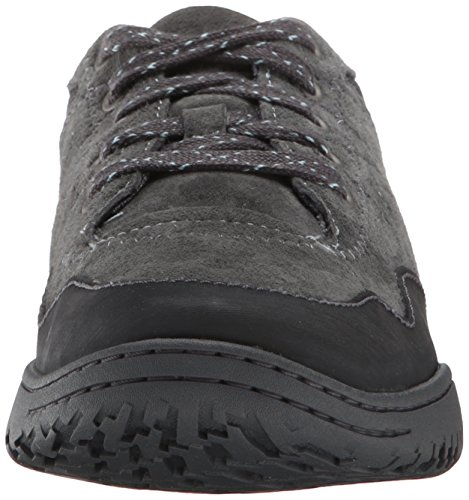 Albany Mode Merrell Basket Women's Lace pZ1wdzq1An