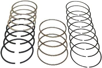 Japanparts RC33410 Piston Ring