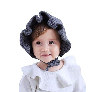 424781edb04 Amazon.com  Baby Hat