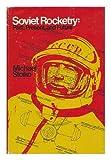 Soviet Rocketry, Michael Stoiko, 0030818656
