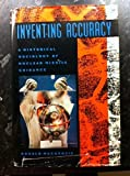 Inventing Accuracy 9780262132589