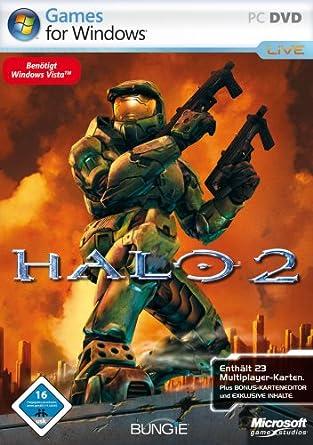Halo erreichen Matchmaking hält wieder an der Suche