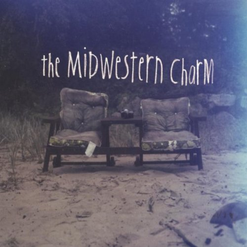 The Midwestern Charm [Explicit] (Alt Charms)