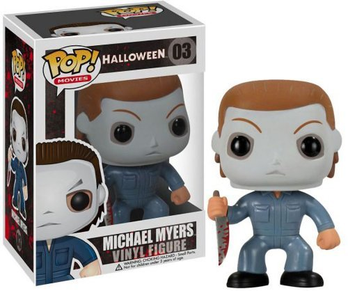 michael-myers-funko-pop-horror-movies-x-halloween-vinyl-figure