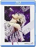 Kylie Minogue - Kylie Live X2008