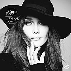 ~ Carla Bruni(1)Release Date: October 6, 2017 Buy new: $11.999 used & newfrom$10.20