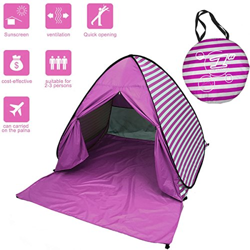 10 Best Baby Beach Tents 2019 Reviews Mom Loves Best