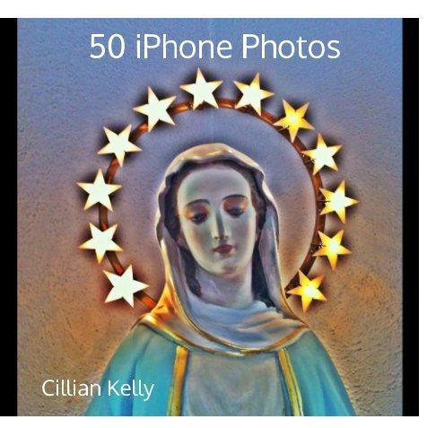 50 iPhone Photos ebook