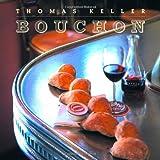 Bouchon, Thomas Keller, 1579652395
