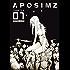 APOSIMZ #1