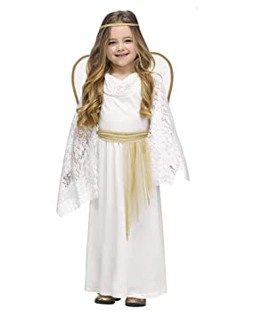 Los Bebés Pequeños ángeles Traje S Ca24 Mon Amazones Juguetes Y