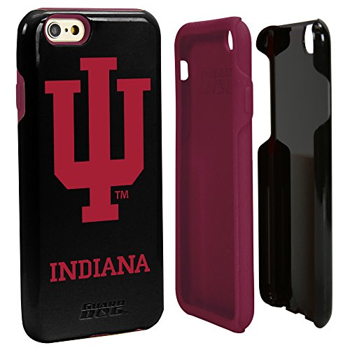indiana phone case indiana hoosiers phone case indiana