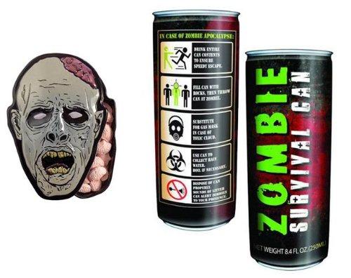 zombie energy drink - 3
