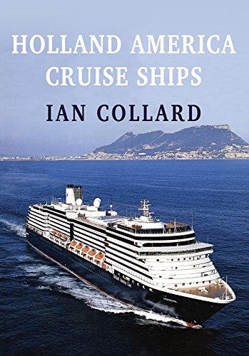 (Holland America Cruise Ships)