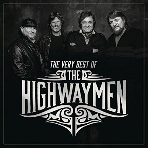 Very Best Highway Men