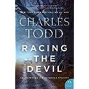 Racing the Devil: An Inspector Ian Rutledge Mystery (Inspector Ian Rutledge Mysteries)