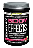 Cheap Power Performance Products Body Effects – the Ultimate Weight Loss, Fat Burning, Energy Boosting, Appetite Suppressing, Mood Enhancing and Muscle-Defining Supplement – Watermelon 570 grams (1lbs. 4.1 oz)