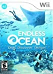 Endless Ocean: Dive, Discover, Dream...
