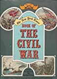 The New York Times Book of the Civil War, Keylin, 0405133960