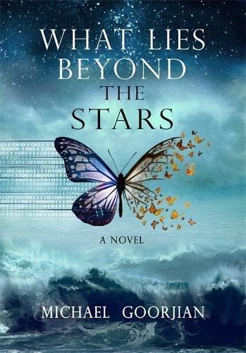Download What Lies Beyond the Stars: A Novel ebook