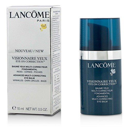 Lancome Eye Care - 5