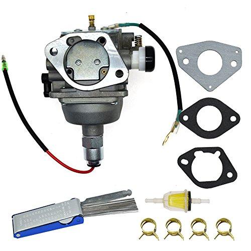 08 Carb Engine - Partman Carburetor For Kohler Engine 32 853 12-S 32-853-12-s 3285312S 32 853 08-S 3285308S Engine Accessories Carb