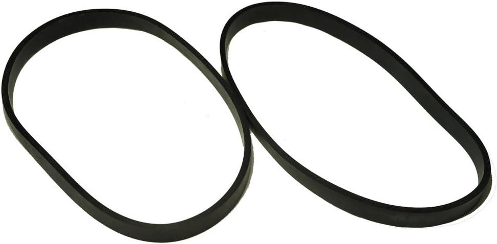 Miele Upright Vacuum Cleaner Model 170i Belts