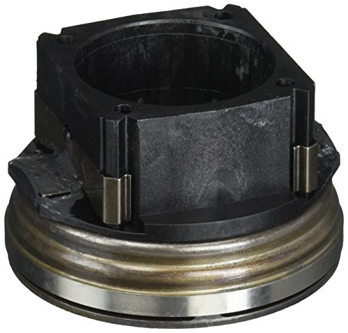 Timken 614175 Clutch Release Bearing ()