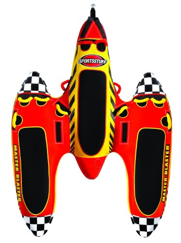 SPORTSSTUFF 53 1831 Blaster 3 Rider Towable product image
