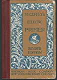 img - for McGuffey's Eclectic Primer book / textbook / text book