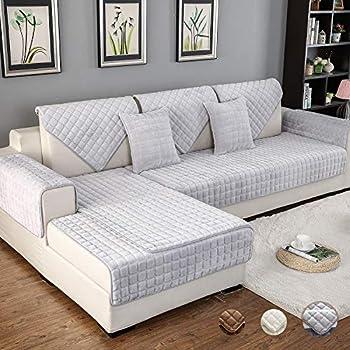 Amazon.com: OstepDecor - Protector de muebles y funda para ...