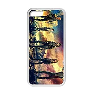 meilz aiaiSVF hunger games catching fire Hot sale Phone Case for iphone 6 plus 5.5 inchmeilz aiai