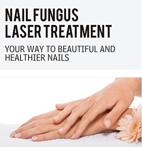 Nail Fungus Treatment Device - Non Invasive Yellow Fungi Nail Solution - Toenail Fungus Remover - Easy To Use Portable Tool - 7 Minutes Per Day Only - Do Not Feel Embarrassed Again - By Cure Ex by Cure-Ex (Image #8)