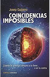 Descargar gratis Coincidencias Imposibles en .epub, .pdf o .mobi