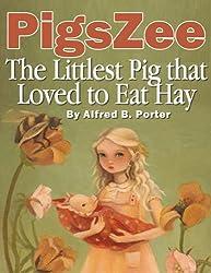 PigsZee