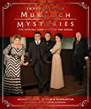 img - for Investigating Murdoch Mysteries: The Official Companion to the Series book / textbook / text book