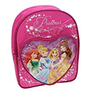 Cheap Suitcases from Disney
