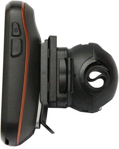 S1 de hf2 X KRS Soporte para bicicleta o moto compatible con ...