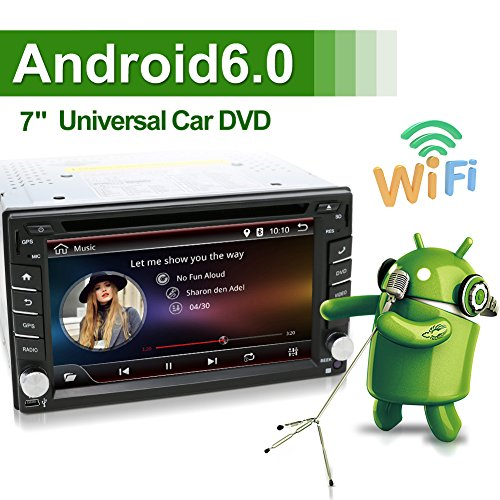 Upgrade Version Android Navigation Universal