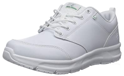 Emeril Lagasse Women/'s Quarter Slip-Resistant Work Shoe