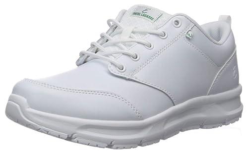 emeril lagasse slip resistant footwear