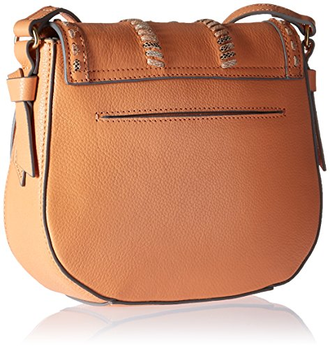 Candied Sarabi Corinna Bag Saddle Peach Foley qpvwIHH