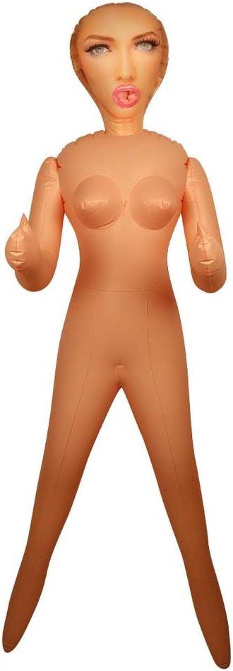 Amazon.com: Muñeca barata para fiesta de despedida de ...
