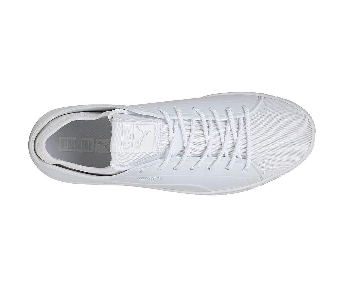 Buy Puma Men's Basket Classic Sock Lo