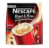 Nescafe Original 3 in 1 Coffee - 28 Stick Per Pack