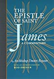 img - for The Epistle of St. James: A Commentary by Dmitri Royster (2011-01-19) book / textbook / text book
