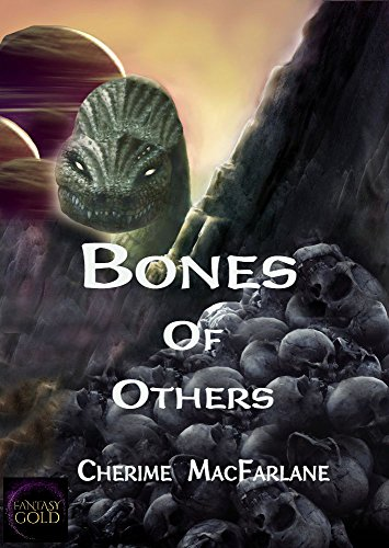 Bones of Others