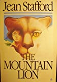 The Mountain Lion, Jean Stafford, 0525480315