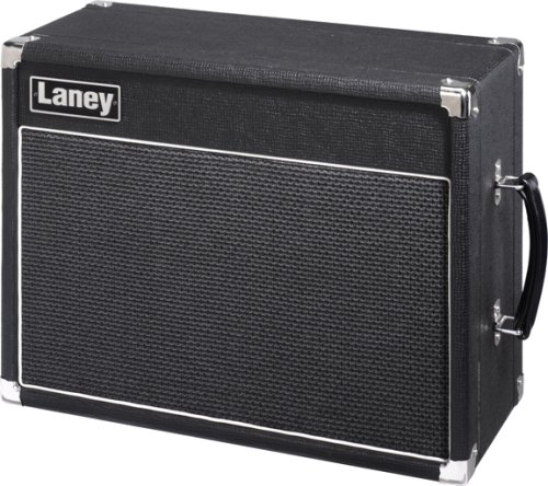 Laney GS112VE GS Series 1x12 Extension (1x12 Extension Cab)